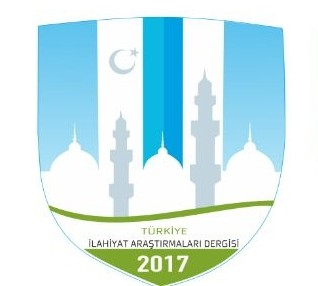 Turkey Journal of Theological Studies