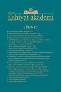 İlahiyat Akademi